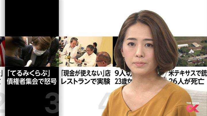 2017年11月06日椿原慶子の画像17枚目