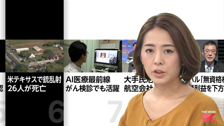 2017年11月06日椿原慶子の画像21枚目
