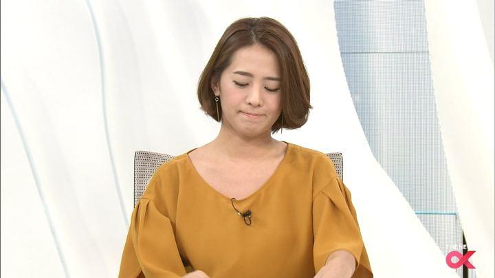 2017年11月06日椿原慶子の画像23枚目