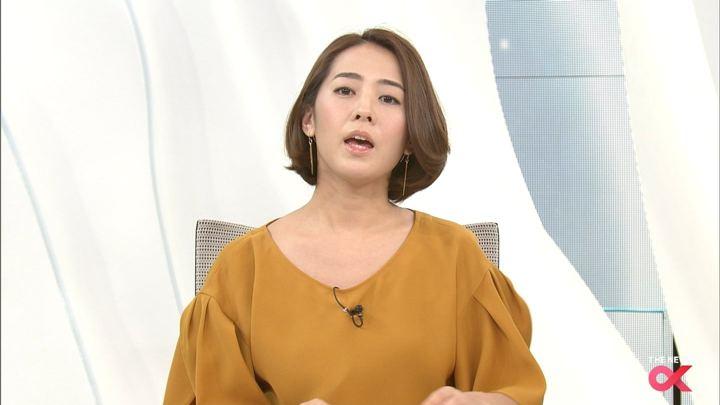 2017年11月06日椿原慶子の画像24枚目