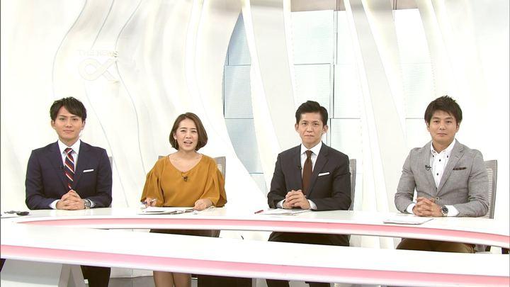 2017年11月06日椿原慶子の画像28枚目