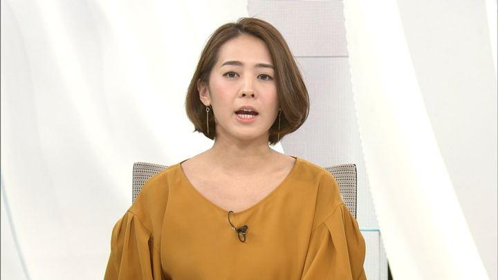 2017年11月06日椿原慶子の画像29枚目