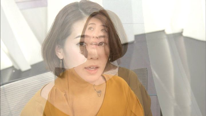 2017年11月06日椿原慶子の画像33枚目