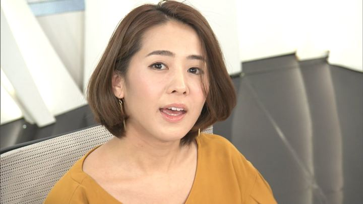 2017年11月06日椿原慶子の画像34枚目