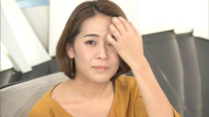 2017年11月06日椿原慶子の画像35枚目