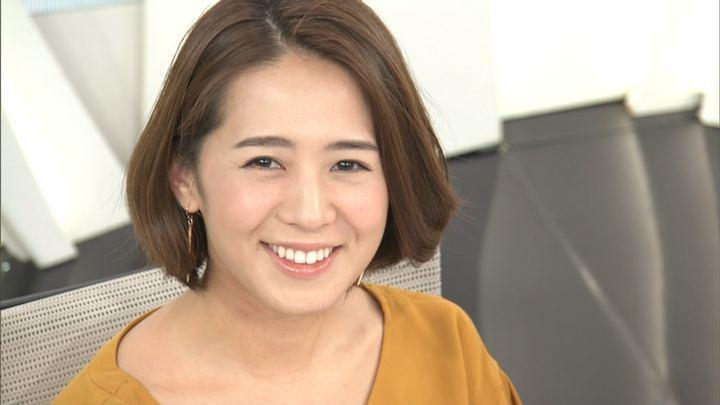 2017年11月06日椿原慶子の画像37枚目