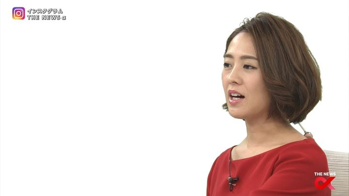 2017年11月07日椿原慶子の画像07枚目