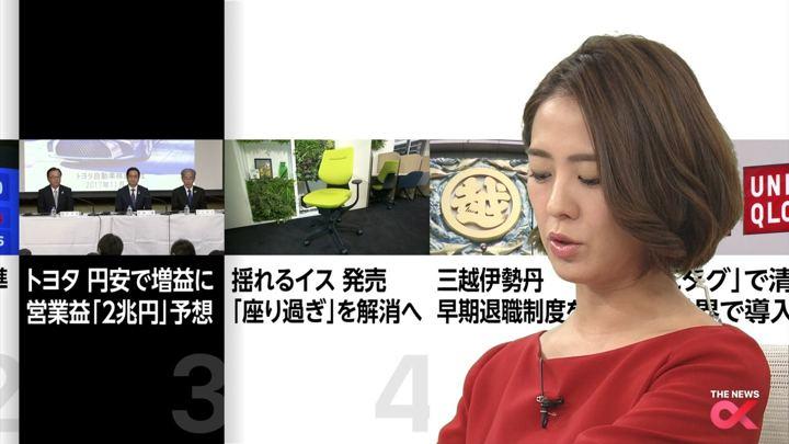 2017年11月07日椿原慶子の画像09枚目