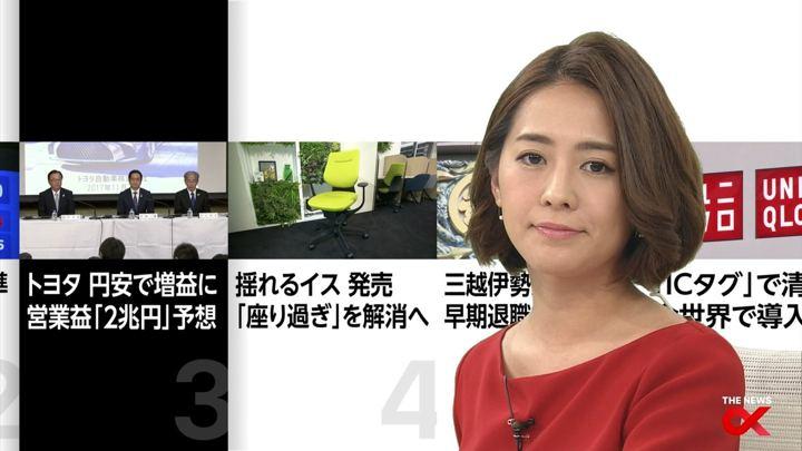 2017年11月07日椿原慶子の画像11枚目