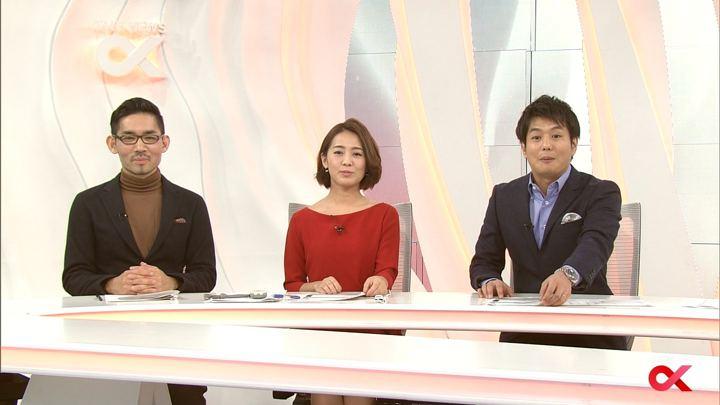 2017年11月07日椿原慶子の画像31枚目