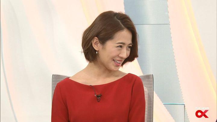 2017年11月07日椿原慶子の画像33枚目