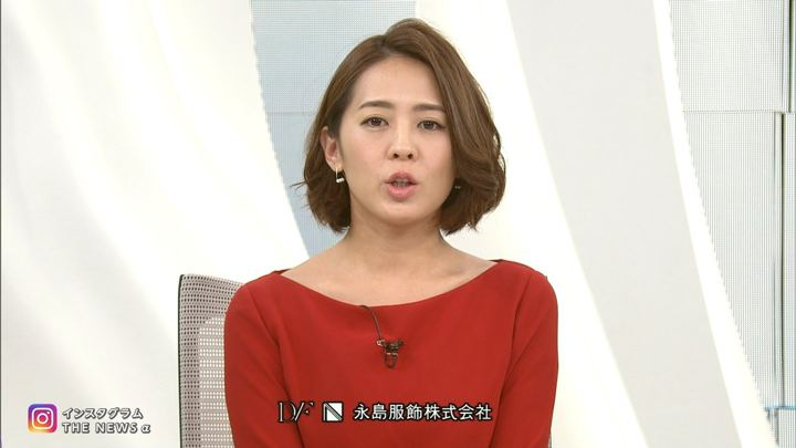 2017年11月07日椿原慶子の画像38枚目