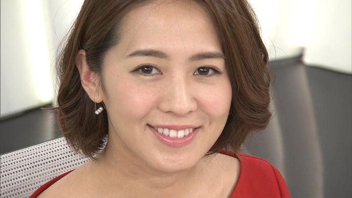 2017年11月07日椿原慶子の画像40枚目