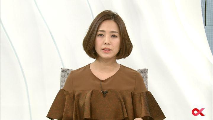 2017年11月08日椿原慶子の画像10枚目