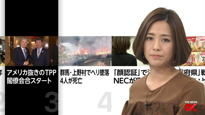 2017年11月08日椿原慶子の画像20枚目