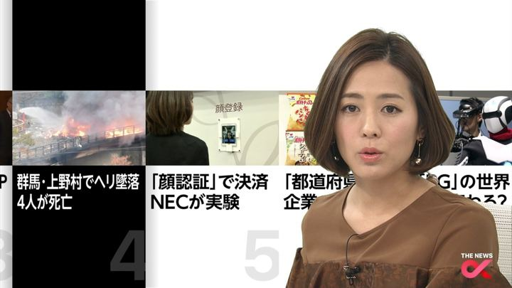 2017年11月08日椿原慶子の画像24枚目