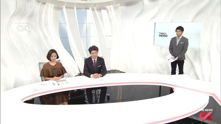 2017年11月08日椿原慶子の画像28枚目