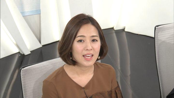 2017年11月08日椿原慶子の画像34枚目