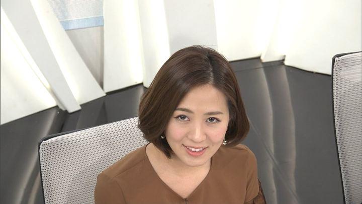 2017年11月08日椿原慶子の画像35枚目