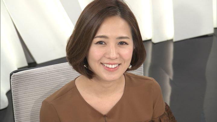 2017年11月08日椿原慶子の画像36枚目