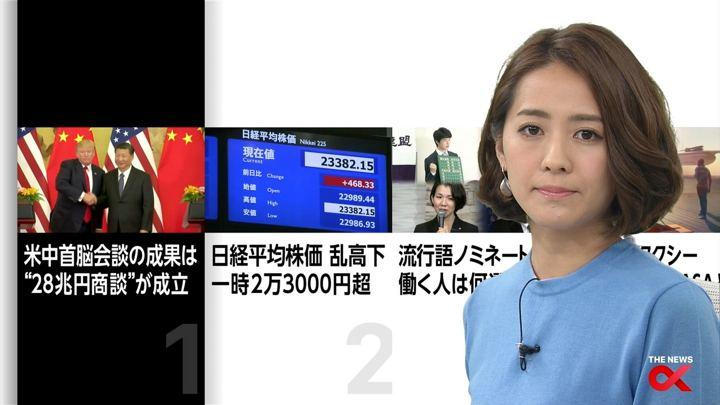 2017年11月09日椿原慶子の画像09枚目