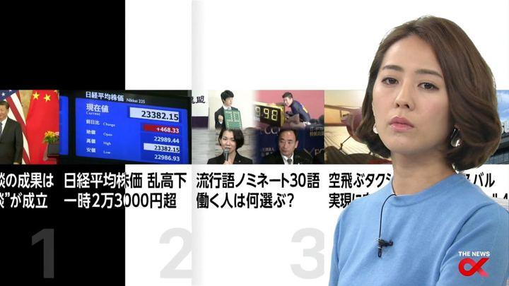 2017年11月09日椿原慶子の画像11枚目