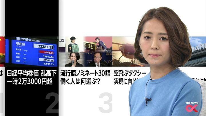 2017年11月09日椿原慶子の画像14枚目