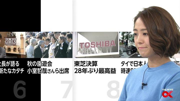 2017年11月09日椿原慶子の画像31枚目