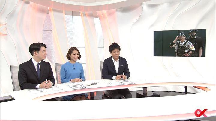2017年11月09日椿原慶子の画像35枚目