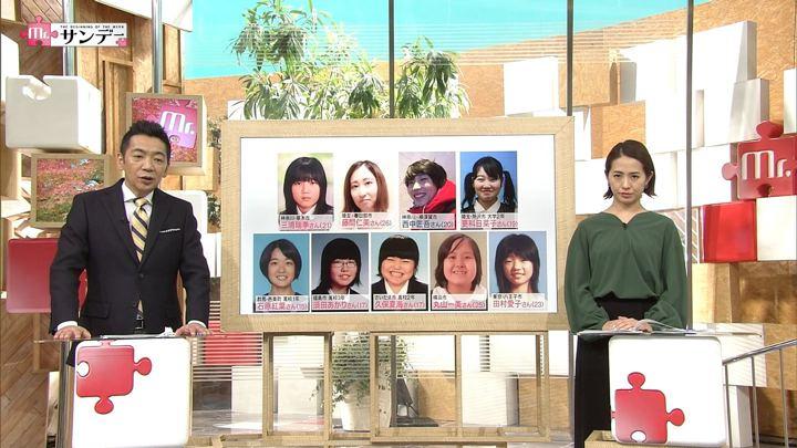 2017年11月12日椿原慶子の画像05枚目