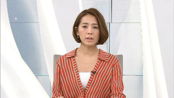 2017年11月13日椿原慶子の画像03枚目