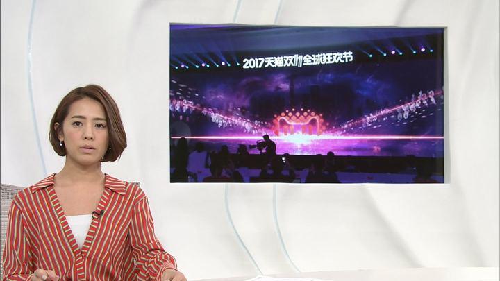 2017年11月13日椿原慶子の画像04枚目