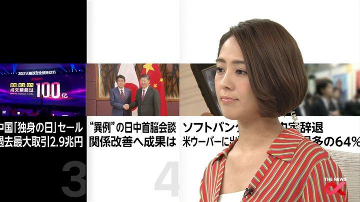 2017年11月13日椿原慶子の画像18枚目
