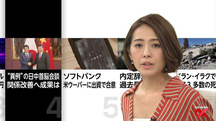 2017年11月13日椿原慶子の画像19枚目