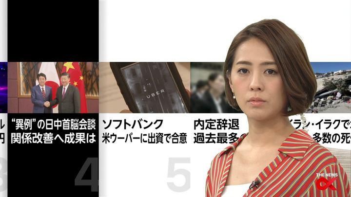 2017年11月13日椿原慶子の画像20枚目