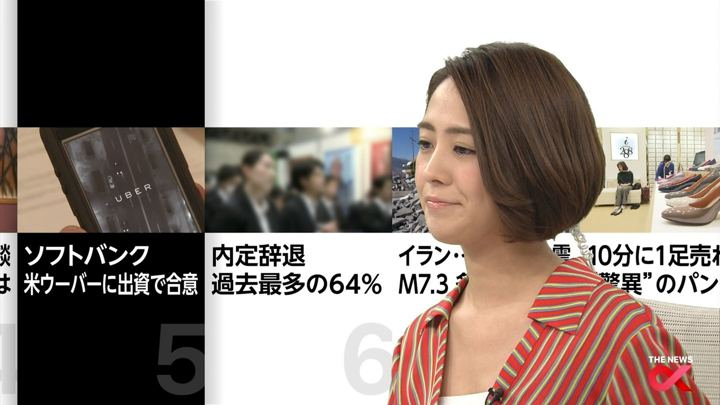 2017年11月13日椿原慶子の画像21枚目