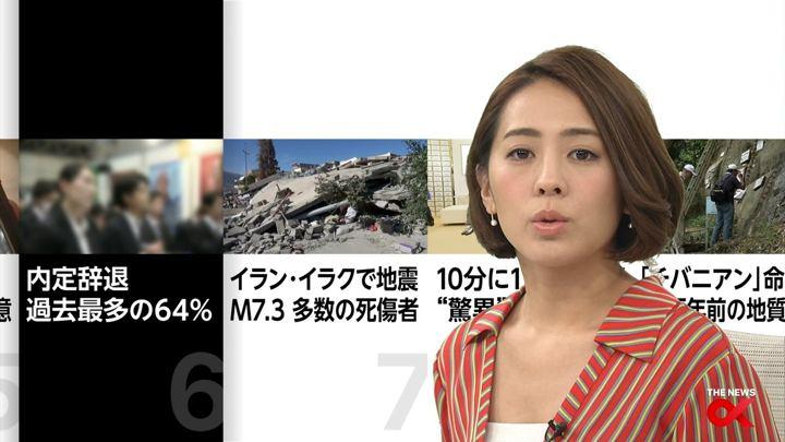 2017年11月13日椿原慶子の画像22枚目