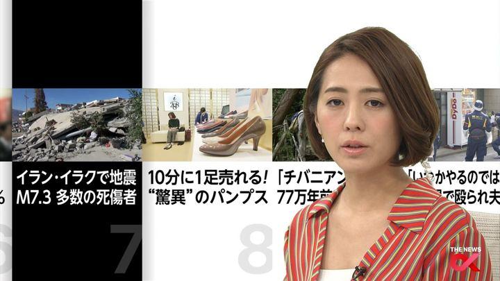2017年11月13日椿原慶子の画像26枚目