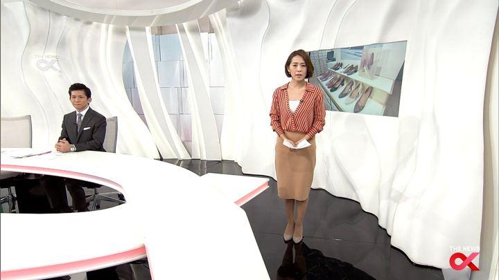 2017年11月13日椿原慶子の画像27枚目