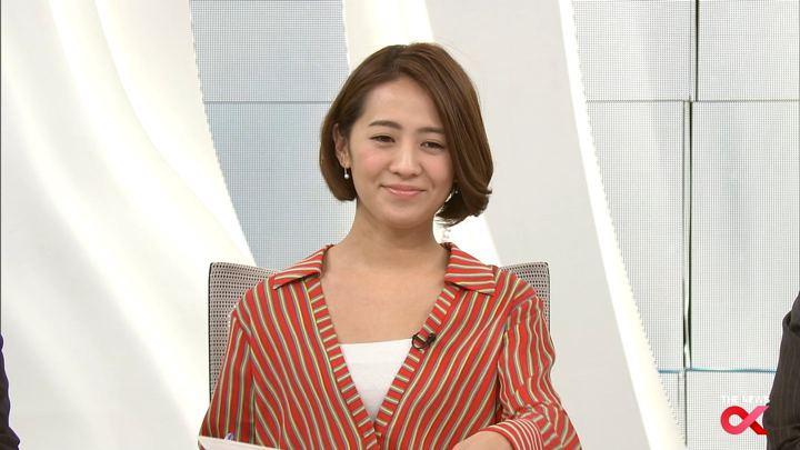2017年11月13日椿原慶子の画像31枚目