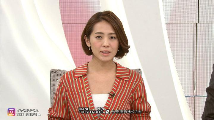 2017年11月13日椿原慶子の画像34枚目