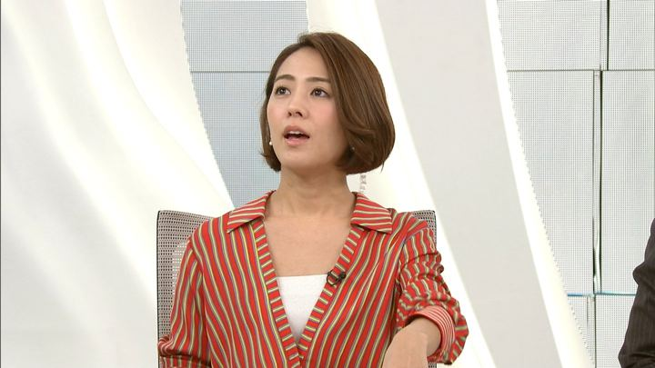 2017年11月13日椿原慶子の画像36枚目