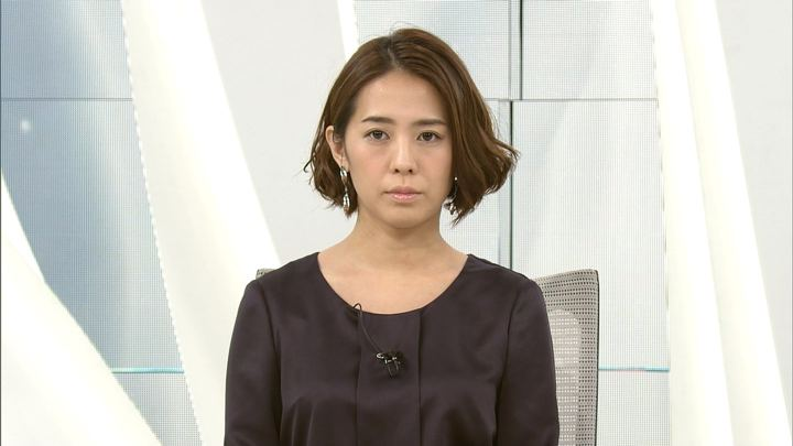 2017年11月14日椿原慶子の画像01枚目
