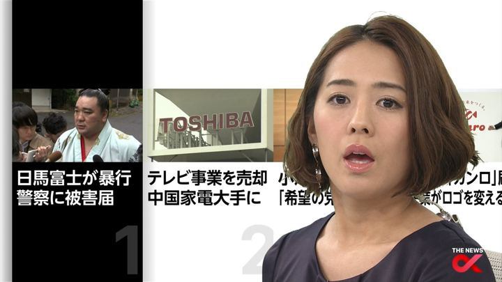 2017年11月14日椿原慶子の画像12枚目