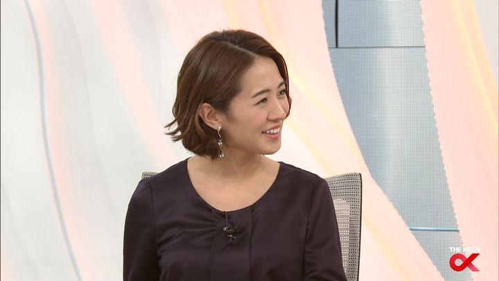 2017年11月14日椿原慶子の画像32枚目