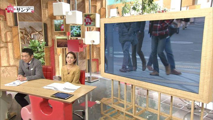 2017年11月19日椿原慶子の画像34枚目