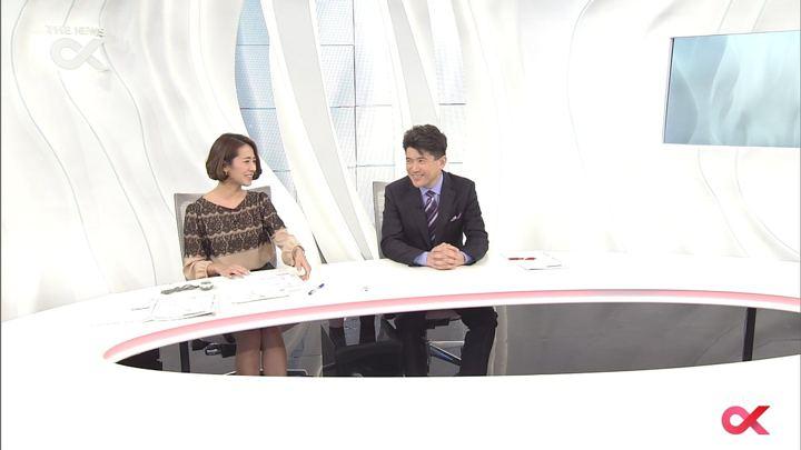2017年11月22日椿原慶子の画像04枚目