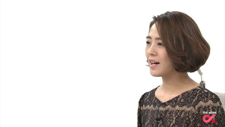 2017年11月22日椿原慶子の画像05枚目