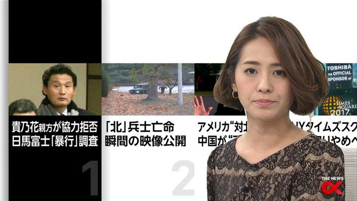2017年11月22日椿原慶子の画像08枚目
