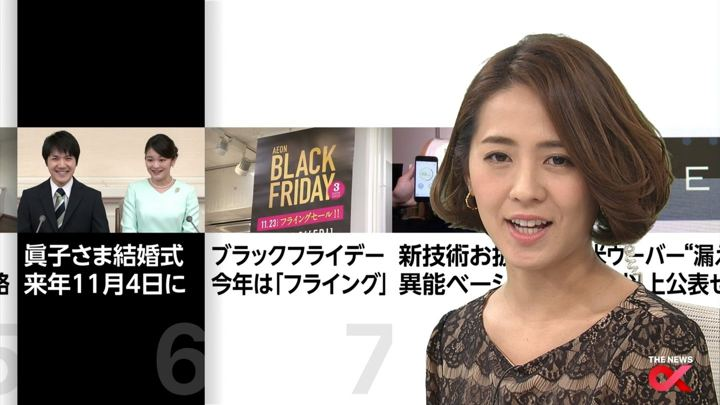 2017年11月22日椿原慶子の画像16枚目